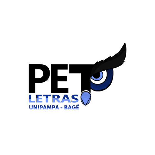 @pet.letrasbage Profile Image | Linktree