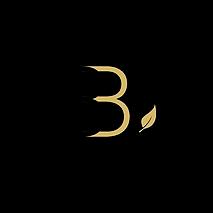 @beautexbeauty_ Profile Image | Linktree