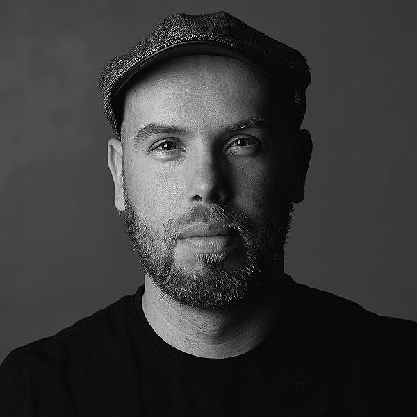 @Mr.Andric Profile Image | Linktree