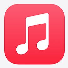 airezias - RTA apple music Link Thumbnail | Linktree