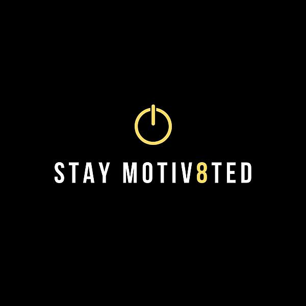 @staymotiv8ed (icreatefromwithin) Profile Image   Linktree