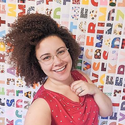 Daisi Toegel - Flower Sew (daisitoegel) Profile Image | Linktree