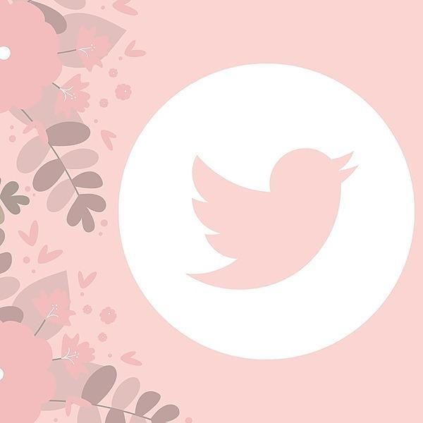 @malamakiyo Twitter Link Thumbnail | Linktree