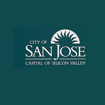 @BFVA CONTACT CITY OF SAN JOSE ELECTED OFFICIALS  Link Thumbnail   Linktree