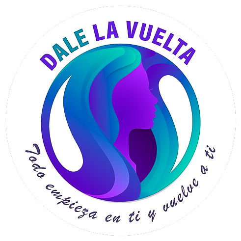 @dalelavuelta Profile Image | Linktree