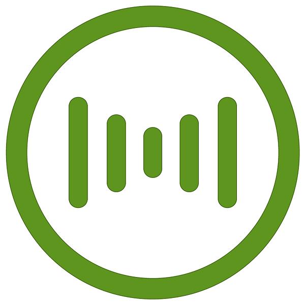@khbmusic Profile Image | Linktree