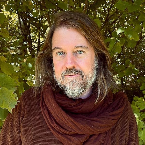 Matt Licata, PhD (MattLicata) Profile Image | Linktree