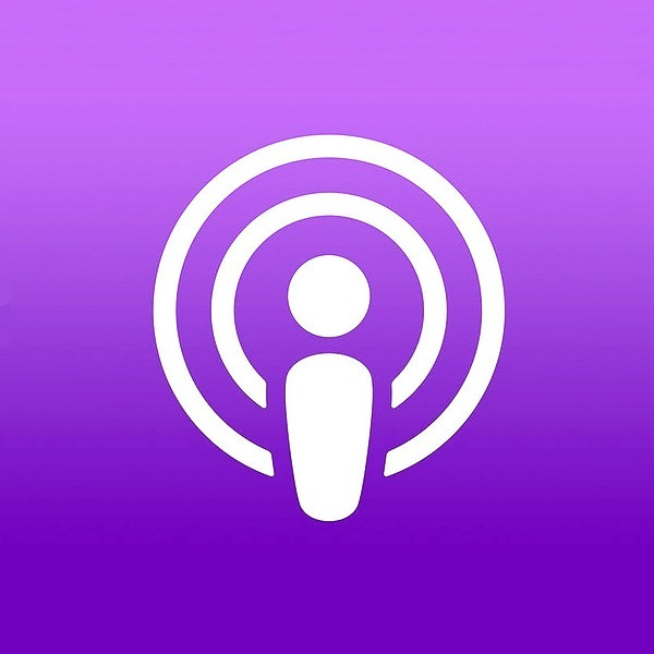 @xreadspodcast X-Reads on Apple Podcasts Link Thumbnail | Linktree