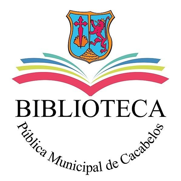 Biblioteca de Cacabelos (bibliotecadecacabelos) Profile Image | Linktree