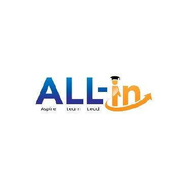 @allineduspacecontact Profile Image   Linktree