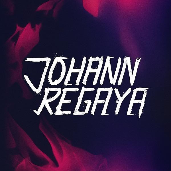 @johannregaya Profile Image | Linktree