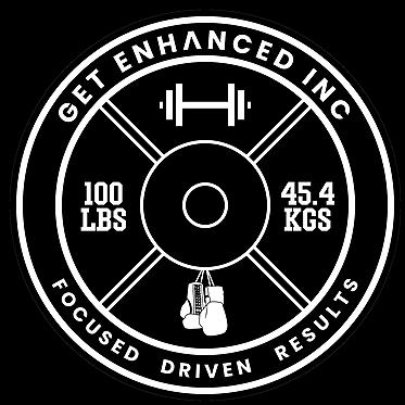 Get Enhanced Inc (getenhancedinc) Profile Image   Linktree