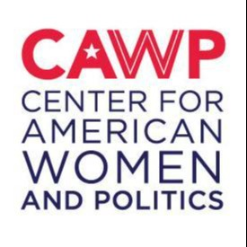 Cowgirl Run Fund PAC CAWP: Facts and historical data on women candidates and officeholders Link Thumbnail   Linktree