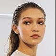 @fashionhr Hit frizura koju obožavamo ovog ljeta! Link Thumbnail | Linktree