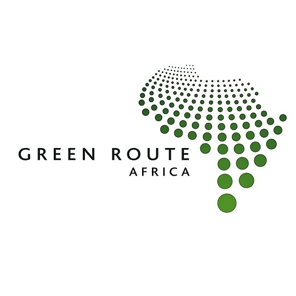 @greenrouteafrica Profile Image   Linktree