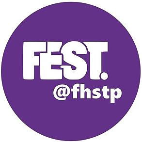 @fest_stp (diefeststp) Profile Image   Linktree