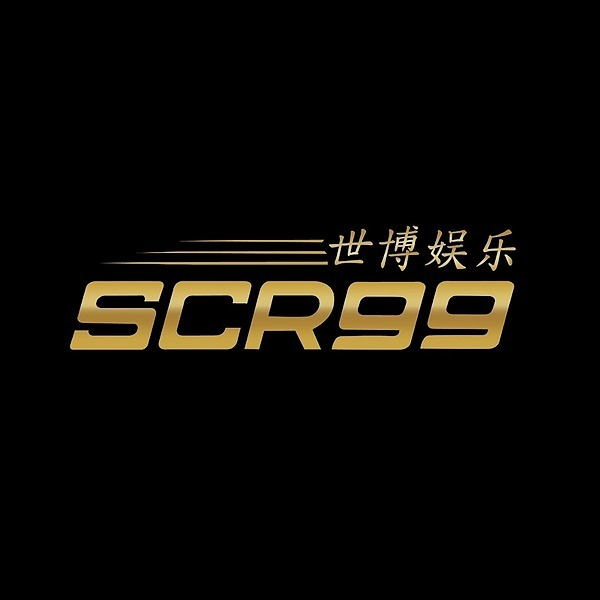 SCR99 SALE SUPPORT (4thscr99) Profile Image   Linktree