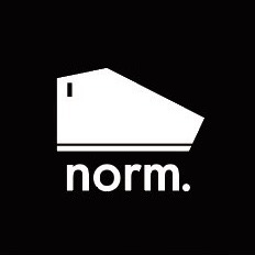 """@hotelnormfuji Shop """"products norm."""" Link Thumbnail   Linktree"""