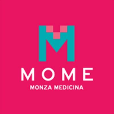 @monzamedicina Profile Image | Linktree