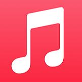 Swaram A Cappella Defy on Apple Music Link Thumbnail   Linktree
