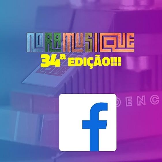 @noramusique Sobre o evento Link Thumbnail | Linktree