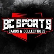 BC Sports Cards (Joshdowd89) Profile Image   Linktree
