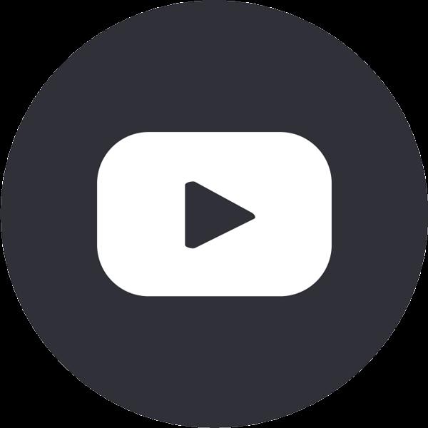 @eastbayjp YouTube Link Thumbnail   Linktree