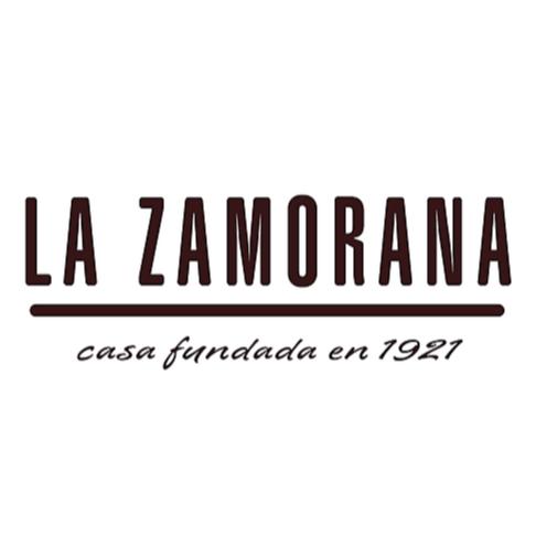 @lazamorana Profile Image | Linktree