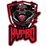 @HyproGaming Hypro Gaming Official Website Link Thumbnail | Linktree