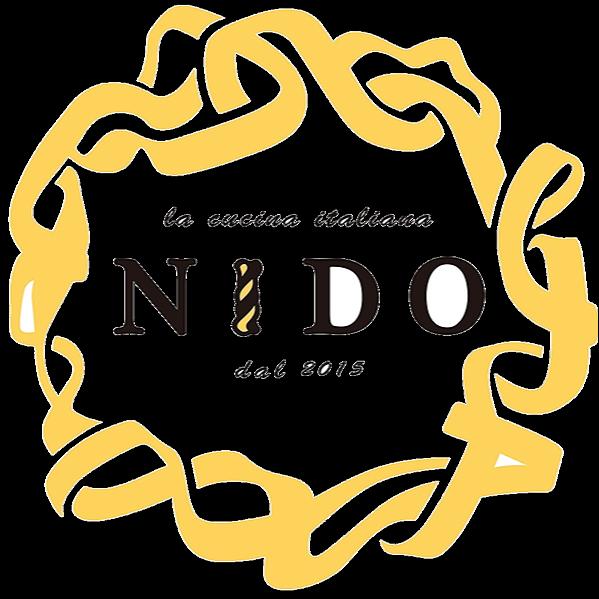 @nido_ooimachi Profile Image | Linktree