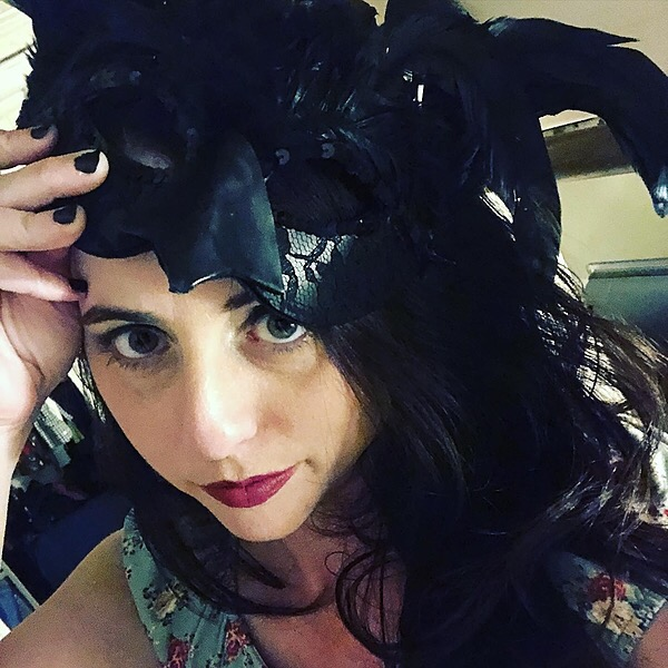 @larissalinguisa Profile Image   Linktree