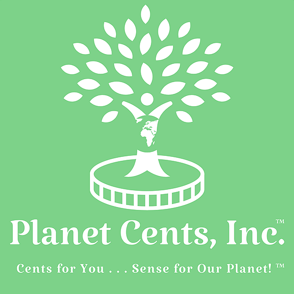@PlanetCents Profile Image | Linktree