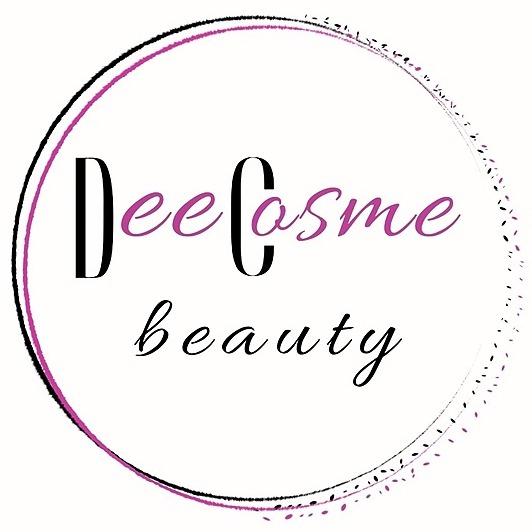 @Deecosmebeauty Profile Image | Linktree