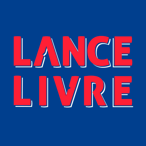 @lancelivre Profile Image | Linktree