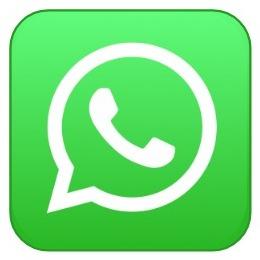 Rosario Idiomas WhatsApp Link Thumbnail   Linktree
