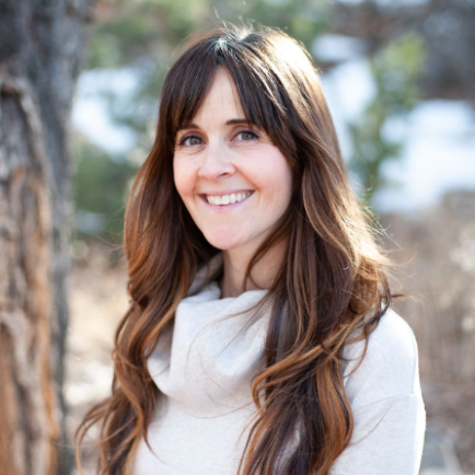 @folklore.santafe Book a Natal + Transit Astrology Reading with Danielle Link Thumbnail   Linktree