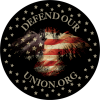 TRUTHPARADIGM.TV | CONDUITS Defend Our Union Link Thumbnail | Linktree