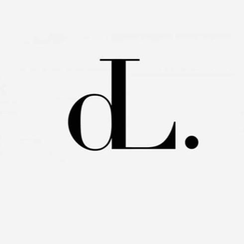 @D.Lauren Profile Image | Linktree