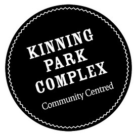 Because We Say So! Kinning Park Complex Link Thumbnail   Linktree