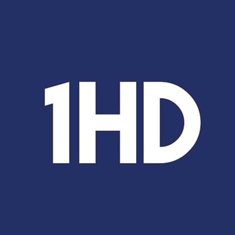 @1000hoursdry Profile Image   Linktree