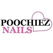 @poochieznails Profile Image | Linktree