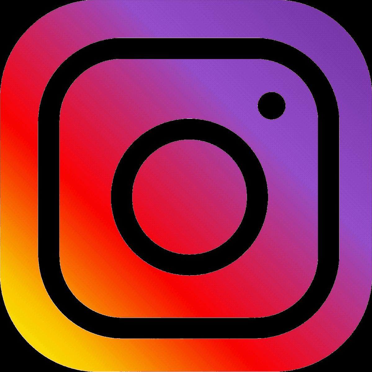 Holy Fire School Instagram
