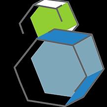 @Hakaveret Profile Image | Linktree