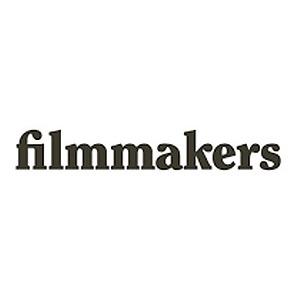 @MCanedo Filmmakers Link Thumbnail   Linktree
