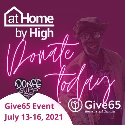 @athomebyhigh Give65 Link Thumbnail | Linktree
