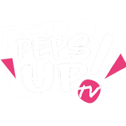 @pepsupmusic WEB TV PEPS UPTV.com Link Thumbnail | Linktree