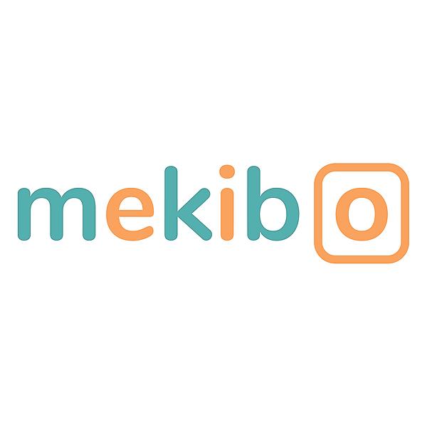@Mekibo Profile Image   Linktree