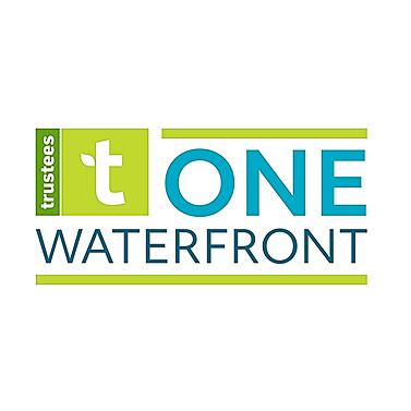 Waterfront Ambassadors (waterfrontambassadors) Profile Image | Linktree
