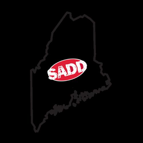 Maine SADD (saddmaine) Profile Image | Linktree