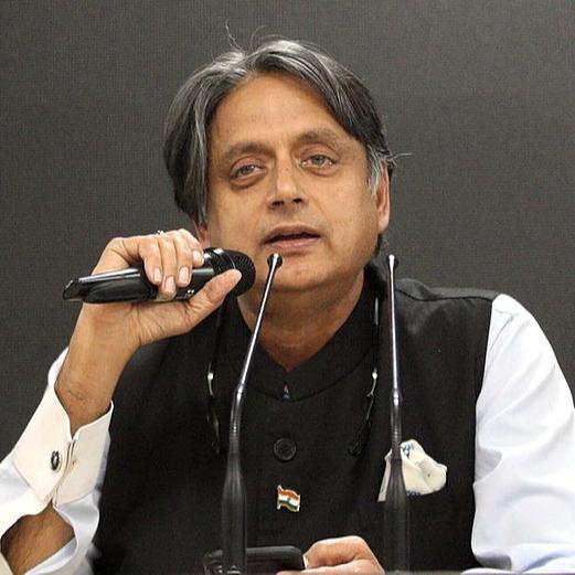 GLOBAL ENGLISH SCHOOL CALICUT Shashi Tharoor: Top 10 book recomendation Link Thumbnail   Linktree